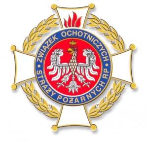 osp_logo