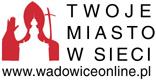 Stona Wadowice Online