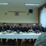 O działalności OSP Zygodowice w 2012 roku