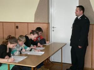 OTWP - Zygodowice 2013