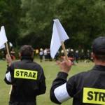 OSP Witanowice znów najlepsze w gminnych zawodach sportowo-pożarniczych