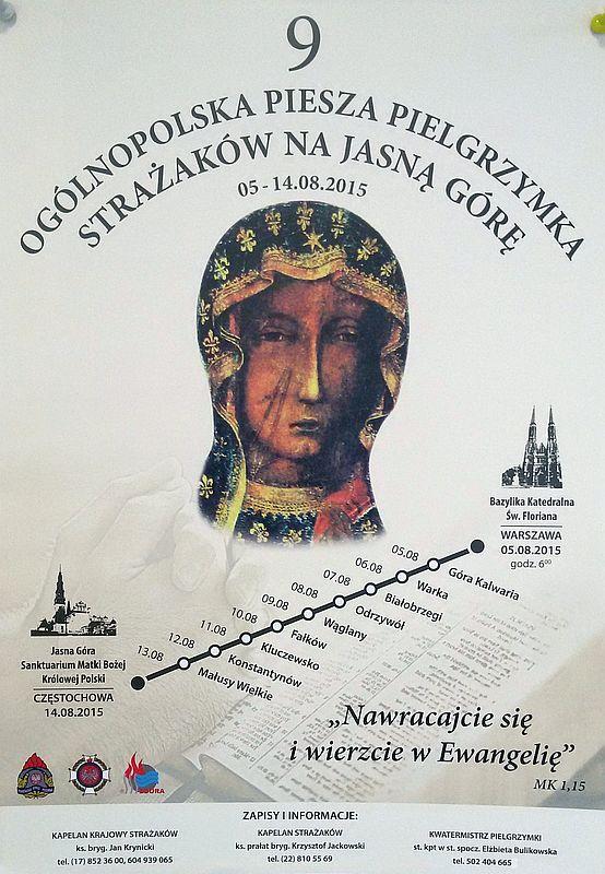 pielgrzymka_straz15
