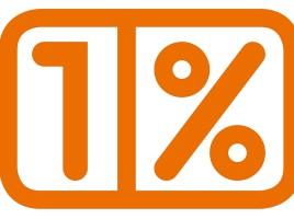 Przekaż 1% dla Ochotniczej Straży Pożarnej z terenu Gminy Tomice