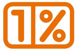 logo_1procent