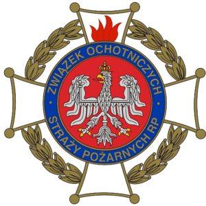 Zaproszenie na pielgrzymkę do Łagiewnik